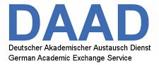 Deutscher Akademischer Austauschdienst - DAAD