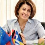 Светлана Хараз